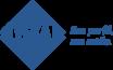 VEKA, Fornecedor de sistemas de perfis de PVC